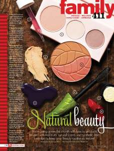 CF_411beauty_Oct13 (1)