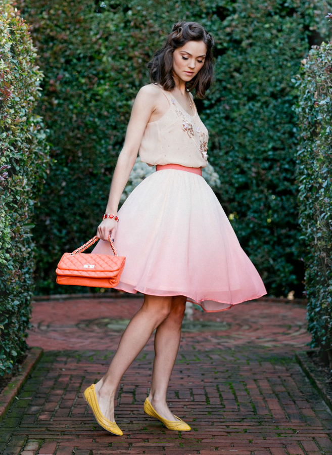 bridesmaiddress-shopruche1