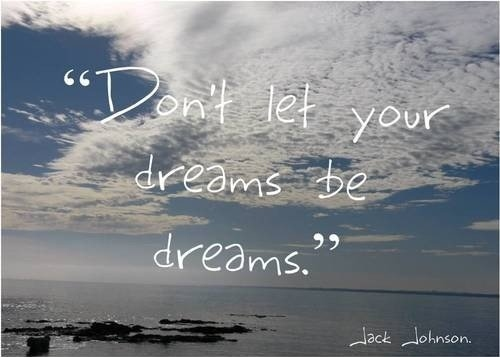 dreams-jack-johnson-lyrics-separate-with-comma-sky-song-Favim.com-107781_large