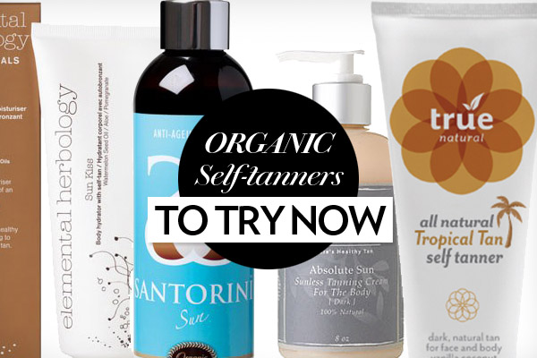 organic-self-tanner