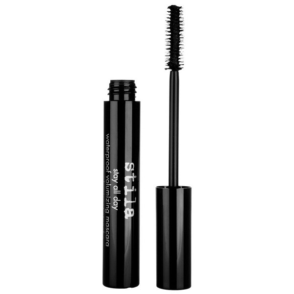 stay_all_day_mascara