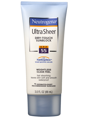 neutrogena-ultra-sheer-dry-touch-sunblock-spf55-en