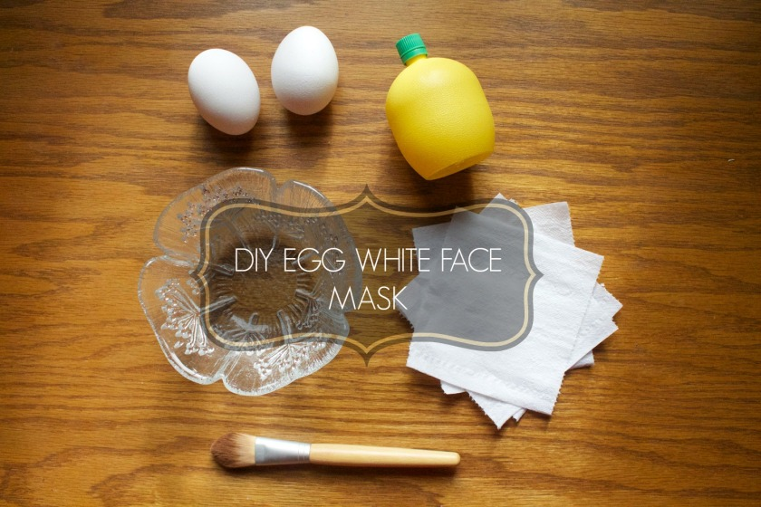 DIY-EGG-WHITE-MASK