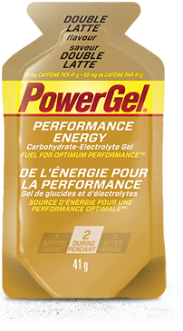 gels_detail_big_419x171_13_24_performance_gel_latte_ca