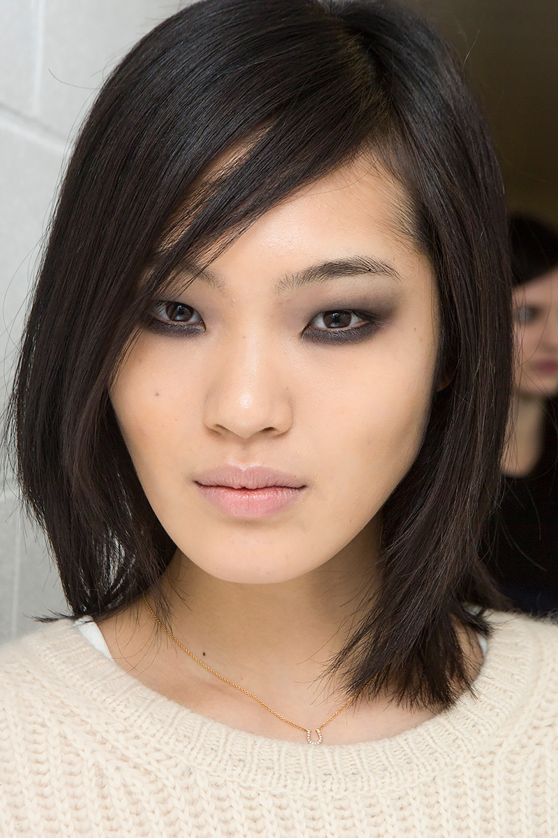 japanese-beauty-trends-11