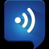 org.netTalk.smartphone-w250