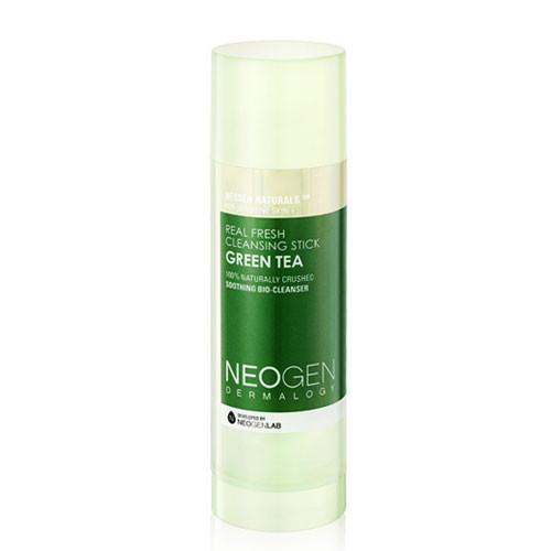 neogen_greentea_stick_01_grande