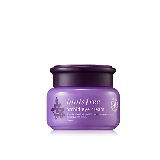 prod_innisfree_orchideyecream