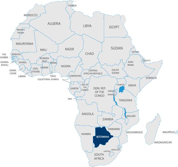 NEW_JCDecaux_African_Presence_Map_-_Botswana